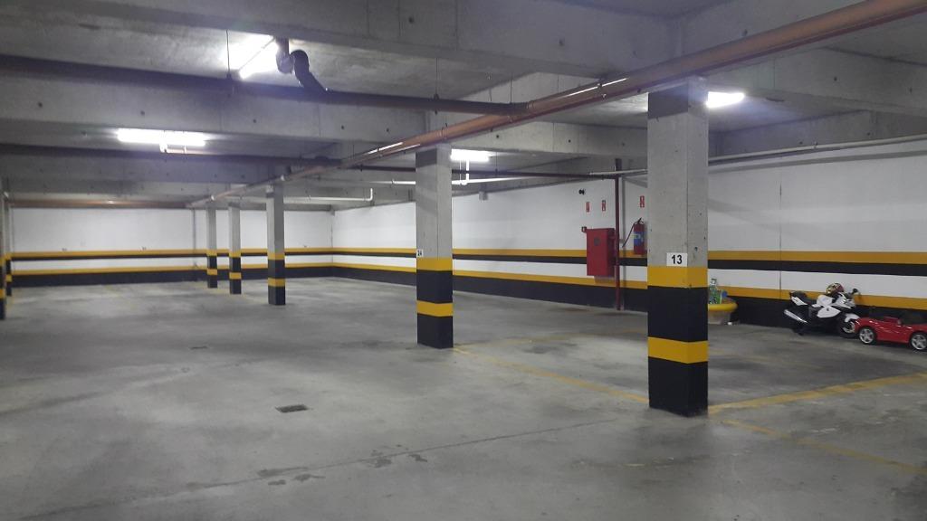 FOTO30 - Apartamento 4 quartos à venda Itatiba,SP - R$ 1.300.000 - AD0001 - 32