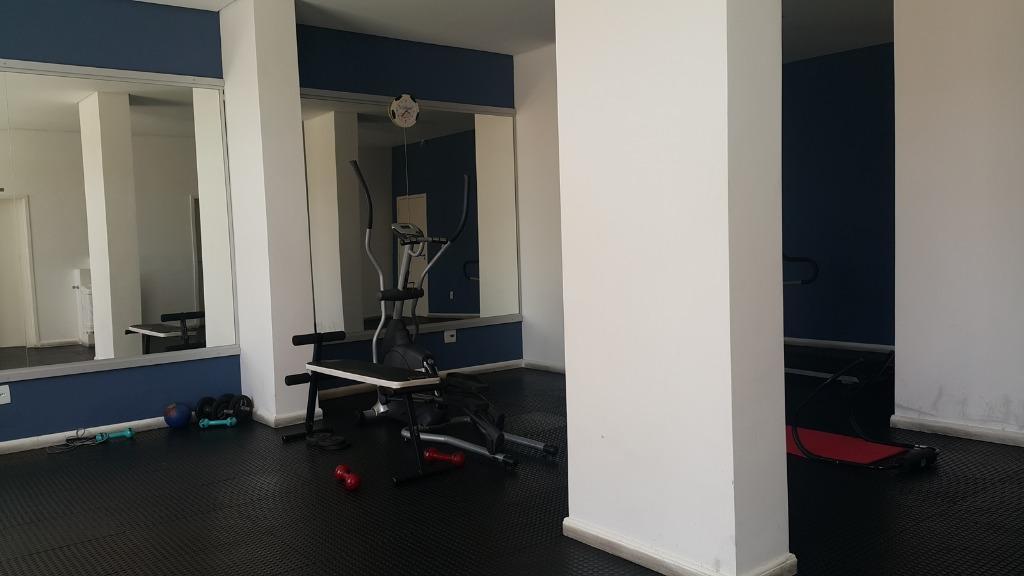 FOTO32 - Apartamento 4 quartos à venda Itatiba,SP - R$ 1.300.000 - AD0001 - 34