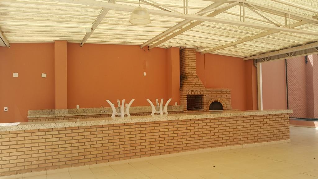 FOTO36 - Apartamento 4 quartos à venda Itatiba,SP - R$ 1.300.000 - AD0001 - 38