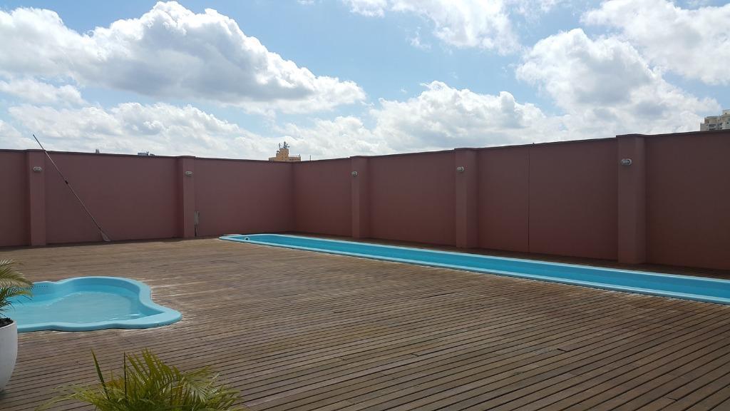 FOTO37 - Apartamento 4 quartos à venda Itatiba,SP - R$ 1.300.000 - AD0001 - 39