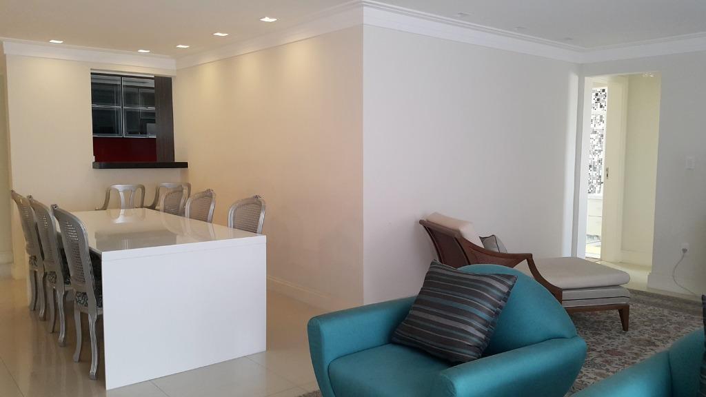 FOTO4 - Apartamento 4 quartos à venda Itatiba,SP - R$ 1.300.000 - AD0001 - 6