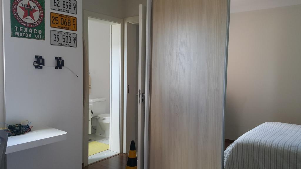 FOTO6 - Apartamento 4 quartos à venda Itatiba,SP - R$ 1.300.000 - AD0001 - 8
