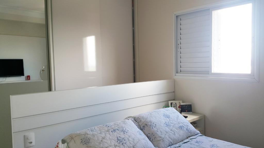 FOTO8 - Apartamento 4 quartos à venda Itatiba,SP - R$ 1.300.000 - AD0001 - 10