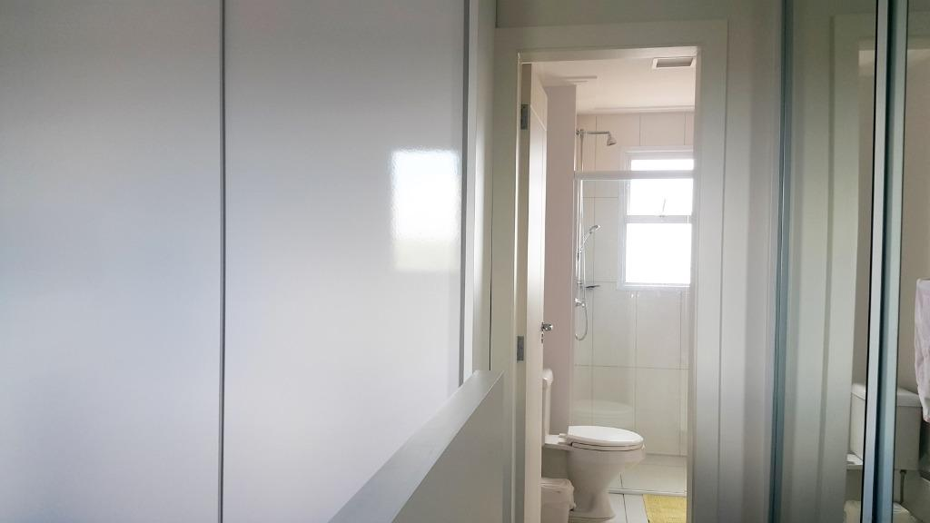 FOTO9 - Apartamento 4 quartos à venda Itatiba,SP - R$ 1.300.000 - AD0001 - 11