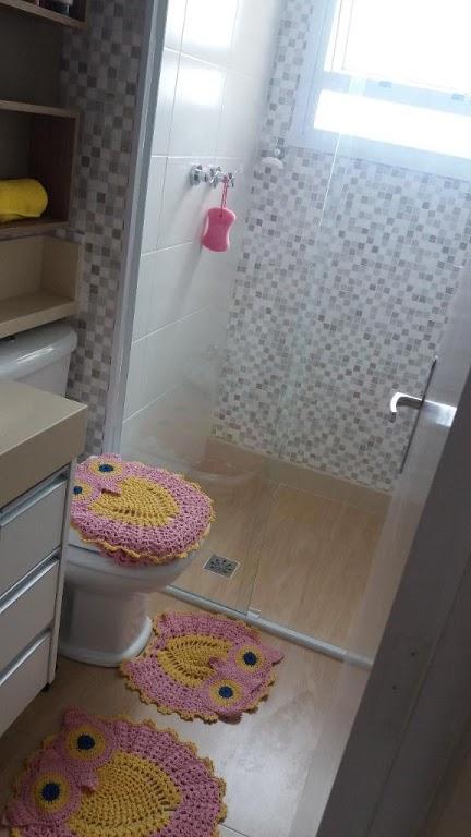 FOTO2 - Apartamento 2 quartos à venda Jundiaí,SP - R$ 260.000 - AP1075 - 4