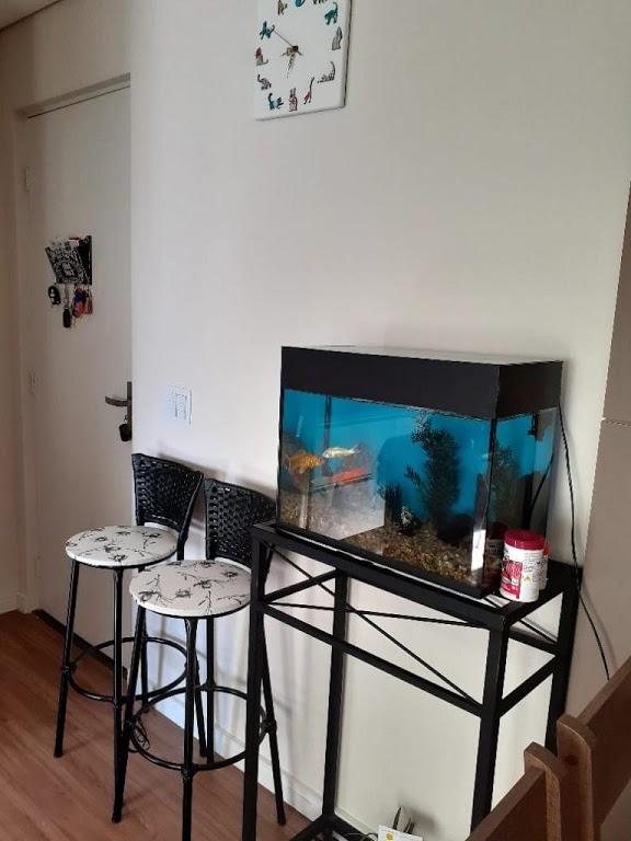 FOTO8 - Apartamento 2 quartos à venda Jundiaí,SP - R$ 260.000 - AP1075 - 10