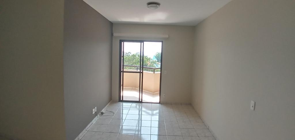 FOTO1 - Apartamento 3 quartos à venda Itatiba,SP - R$ 375.000 - AP1085 - 3