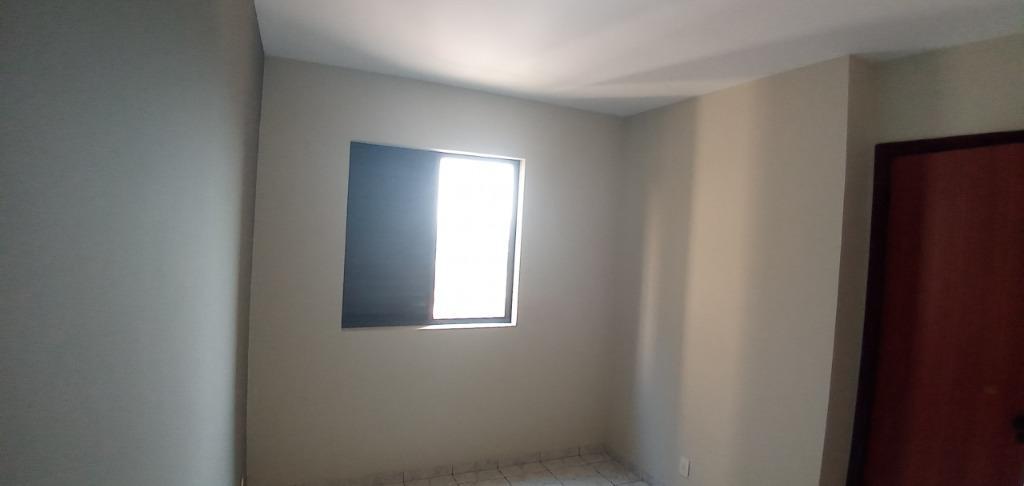 FOTO10 - Apartamento 3 quartos à venda Itatiba,SP - R$ 375.000 - AP1085 - 12