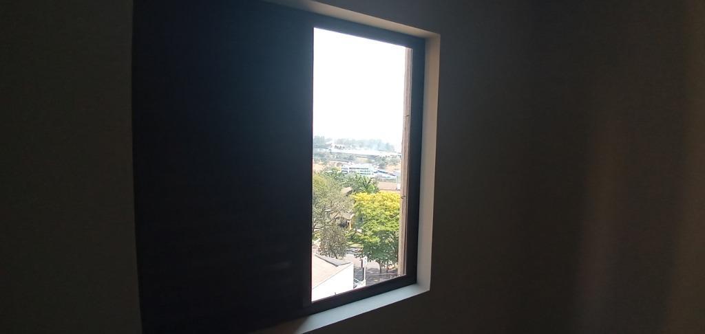 FOTO11 - Apartamento 3 quartos à venda Itatiba,SP - R$ 375.000 - AP1085 - 13