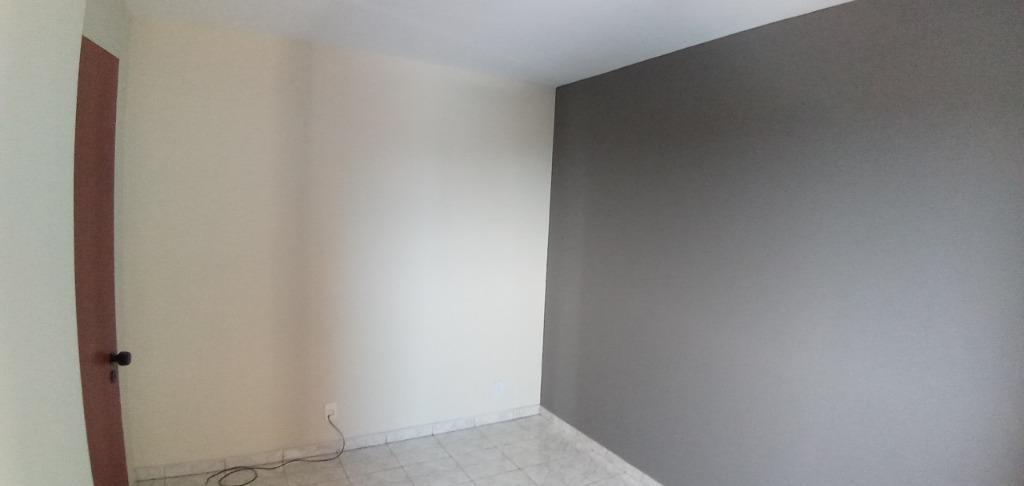 FOTO12 - Apartamento 3 quartos à venda Itatiba,SP - R$ 375.000 - AP1085 - 14