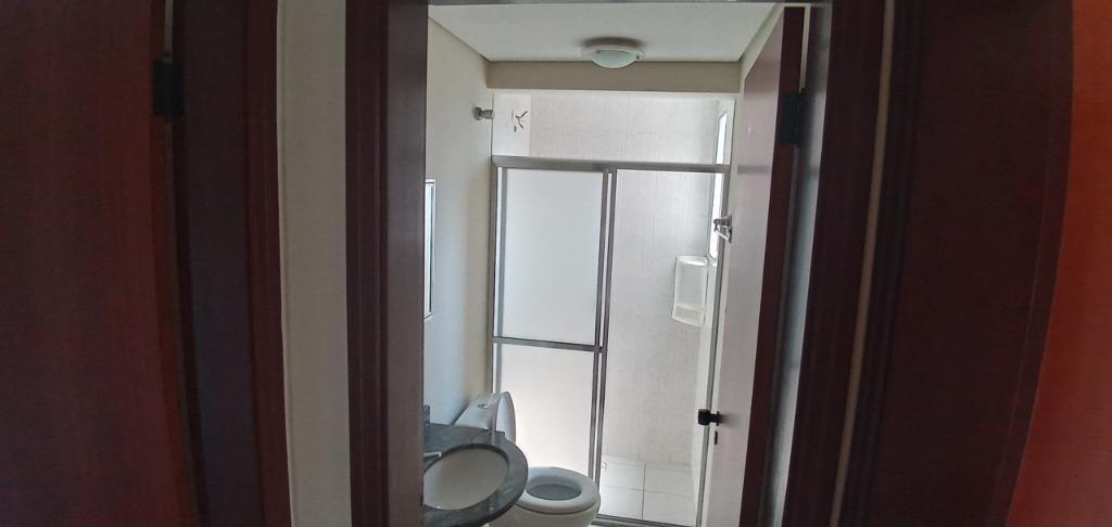 FOTO13 - Apartamento 3 quartos à venda Itatiba,SP - R$ 375.000 - AP1085 - 15