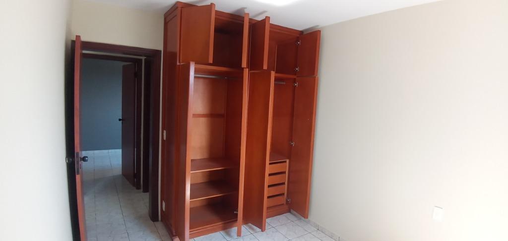 FOTO15 - Apartamento 3 quartos à venda Itatiba,SP - R$ 375.000 - AP1085 - 17