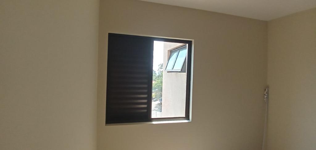 FOTO16 - Apartamento 3 quartos à venda Itatiba,SP - R$ 375.000 - AP1085 - 18