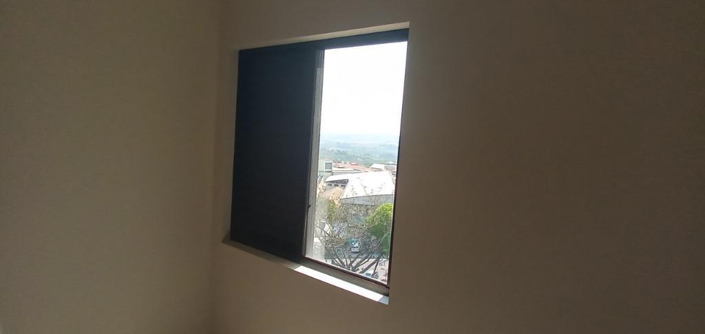 FOTO17 - Apartamento 3 quartos à venda Itatiba,SP - R$ 375.000 - AP1085 - 19