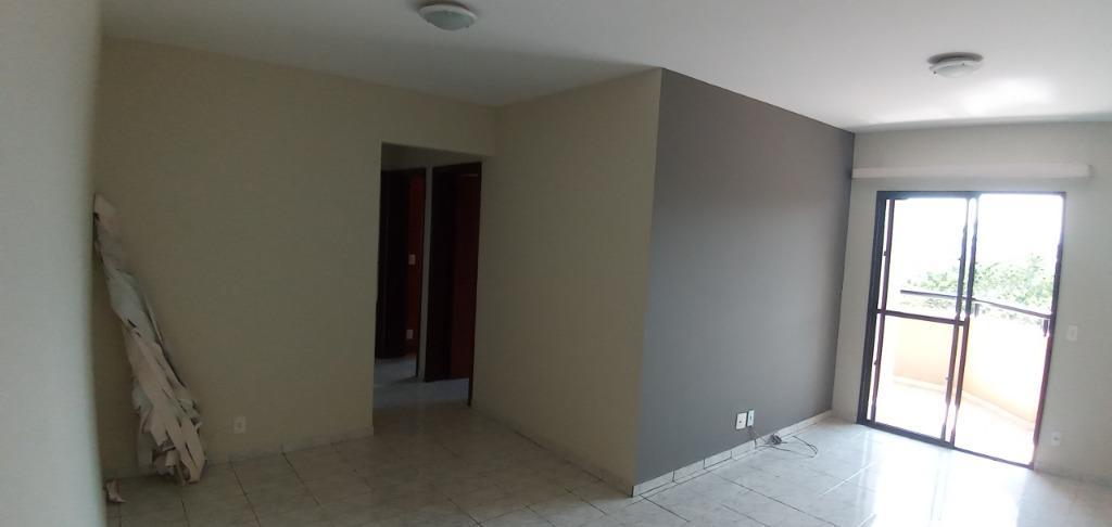 FOTO2 - Apartamento 3 quartos à venda Itatiba,SP - R$ 375.000 - AP1085 - 4