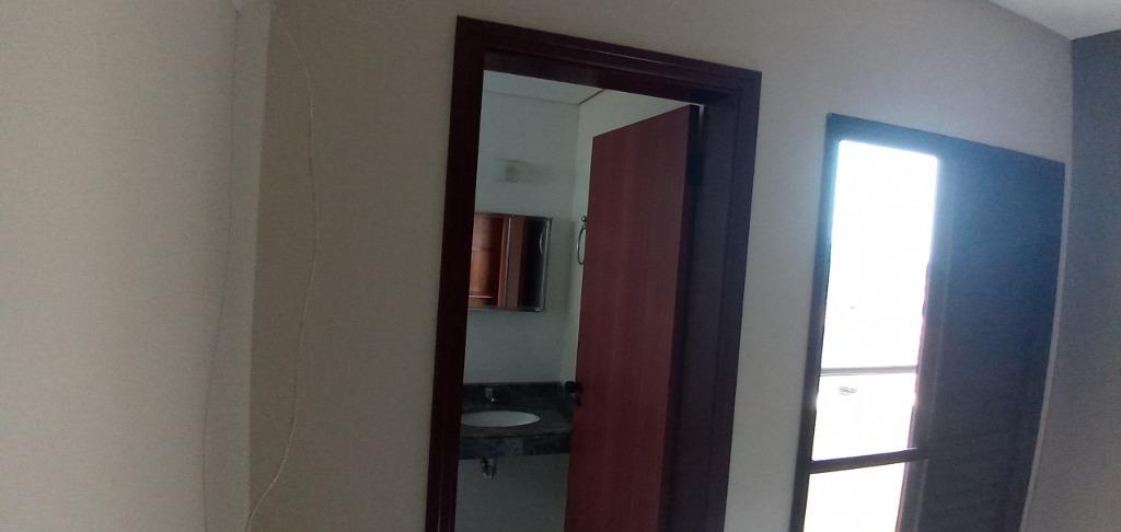 FOTO20 - Apartamento 3 quartos à venda Itatiba,SP - R$ 375.000 - AP1085 - 22
