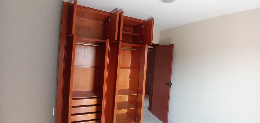 FOTO22 - Apartamento 3 quartos à venda Itatiba,SP - R$ 375.000 - AP1085 - 24