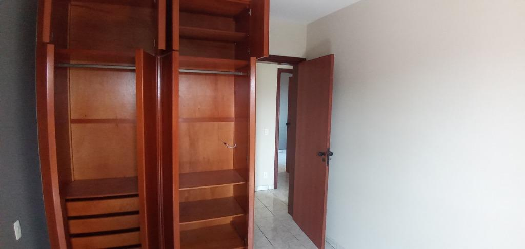 FOTO23 - Apartamento 3 quartos à venda Itatiba,SP - R$ 375.000 - AP1085 - 25