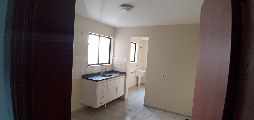 FOTO26 - Apartamento 3 quartos à venda Itatiba,SP - R$ 375.000 - AP1085 - 28