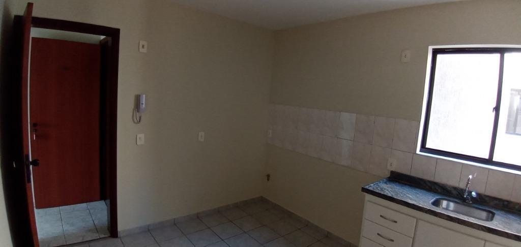 FOTO27 - Apartamento 3 quartos à venda Itatiba,SP - R$ 375.000 - AP1085 - 29