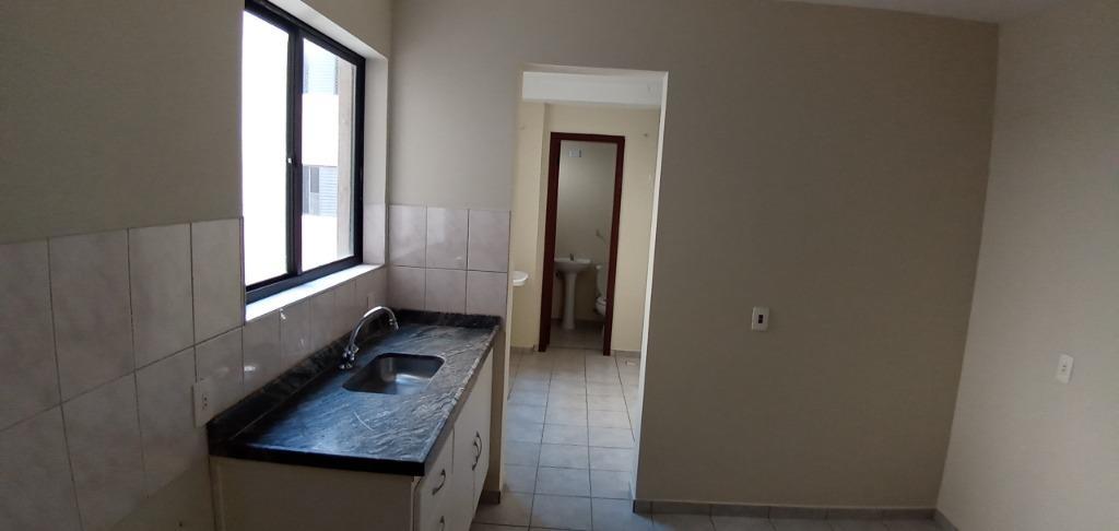 FOTO28 - Apartamento 3 quartos à venda Itatiba,SP - R$ 375.000 - AP1085 - 30
