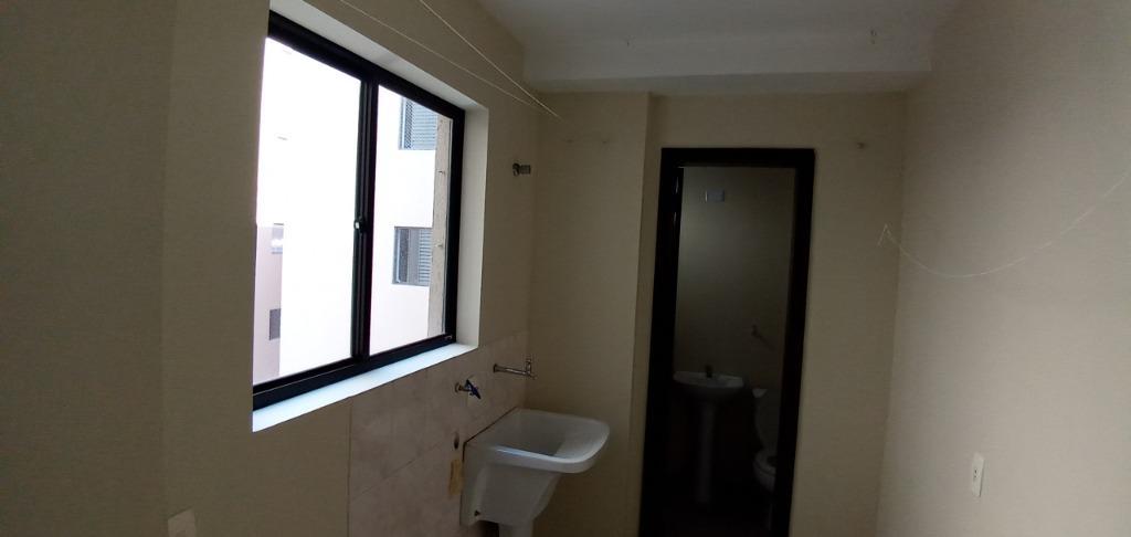 FOTO29 - Apartamento 3 quartos à venda Itatiba,SP - R$ 375.000 - AP1085 - 31