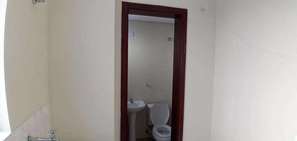 FOTO31 - Apartamento 3 quartos à venda Itatiba,SP - R$ 375.000 - AP1085 - 33