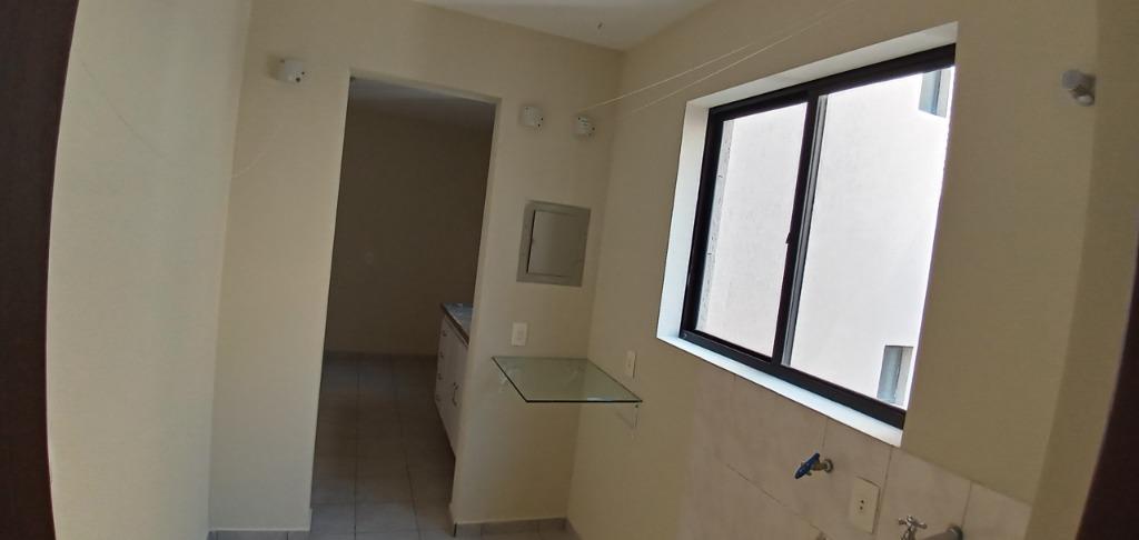 FOTO33 - Apartamento 3 quartos à venda Itatiba,SP - R$ 375.000 - AP1085 - 35