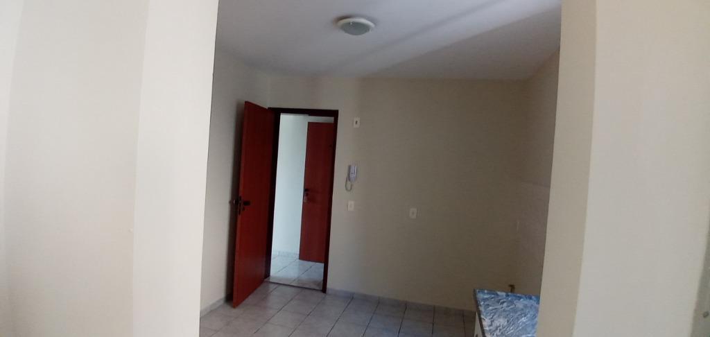 FOTO34 - Apartamento 3 quartos à venda Itatiba,SP - R$ 375.000 - AP1085 - 36