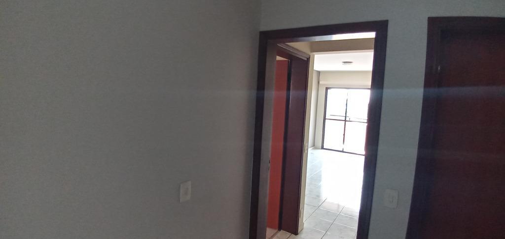 FOTO35 - Apartamento 3 quartos à venda Itatiba,SP - R$ 375.000 - AP1085 - 37