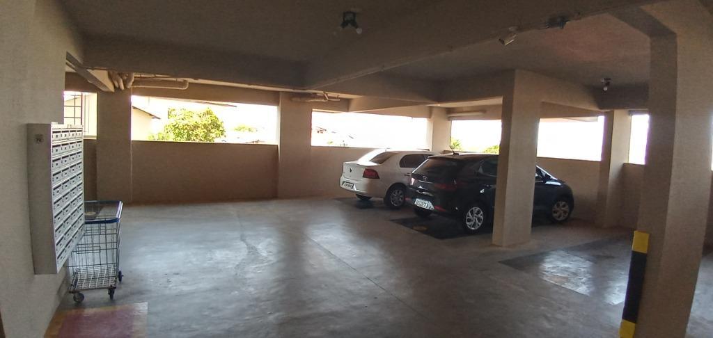 FOTO36 - Apartamento 3 quartos à venda Itatiba,SP - R$ 375.000 - AP1085 - 38