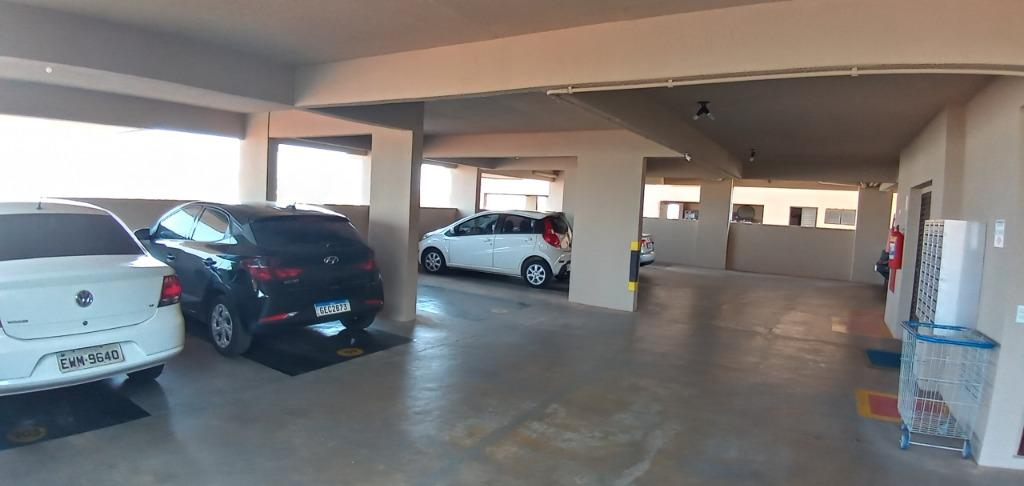 FOTO37 - Apartamento 3 quartos à venda Itatiba,SP - R$ 375.000 - AP1085 - 39