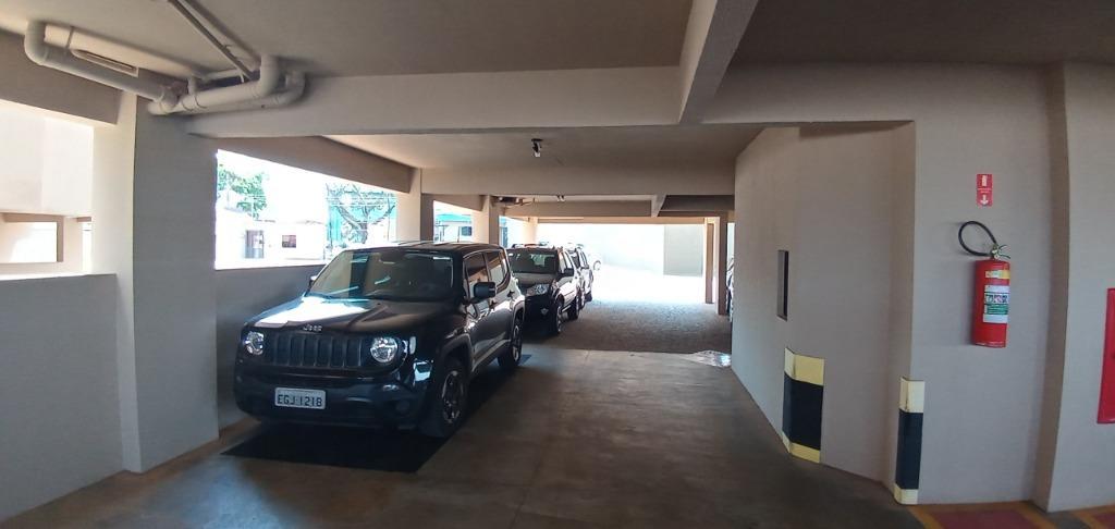 FOTO38 - Apartamento 3 quartos à venda Itatiba,SP - R$ 375.000 - AP1085 - 40