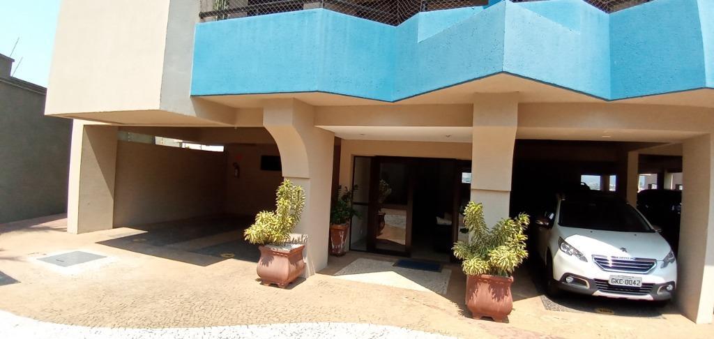 FOTO39 - Apartamento 3 quartos à venda Itatiba,SP - R$ 375.000 - AP1085 - 41