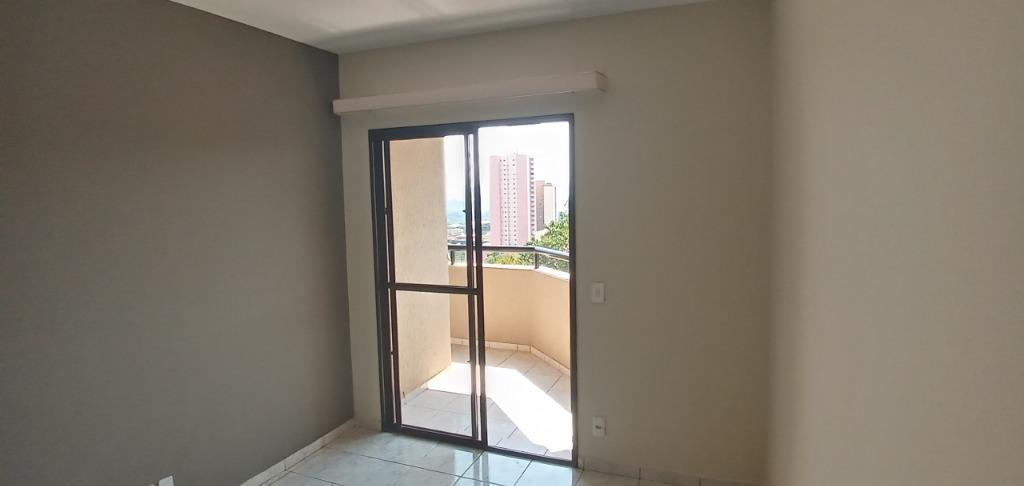 FOTO4 - Apartamento 3 quartos à venda Itatiba,SP - R$ 375.000 - AP1085 - 6