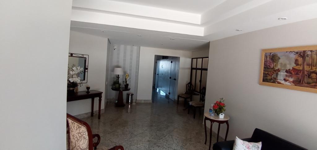 FOTO42 - Apartamento 3 quartos à venda Itatiba,SP - R$ 375.000 - AP1085 - 44