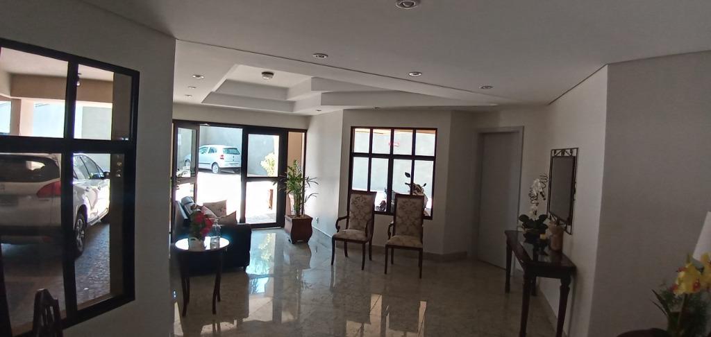 FOTO43 - Apartamento 3 quartos à venda Itatiba,SP - R$ 375.000 - AP1085 - 45
