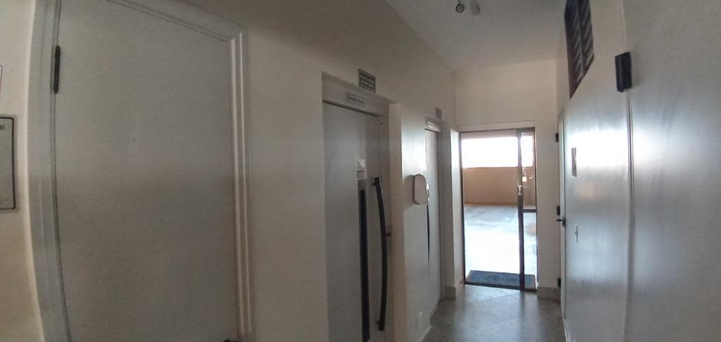 FOTO44 - Apartamento 3 quartos à venda Itatiba,SP - R$ 375.000 - AP1085 - 46