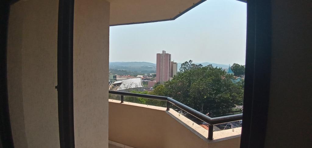 FOTO5 - Apartamento 3 quartos à venda Itatiba,SP - R$ 375.000 - AP1085 - 7