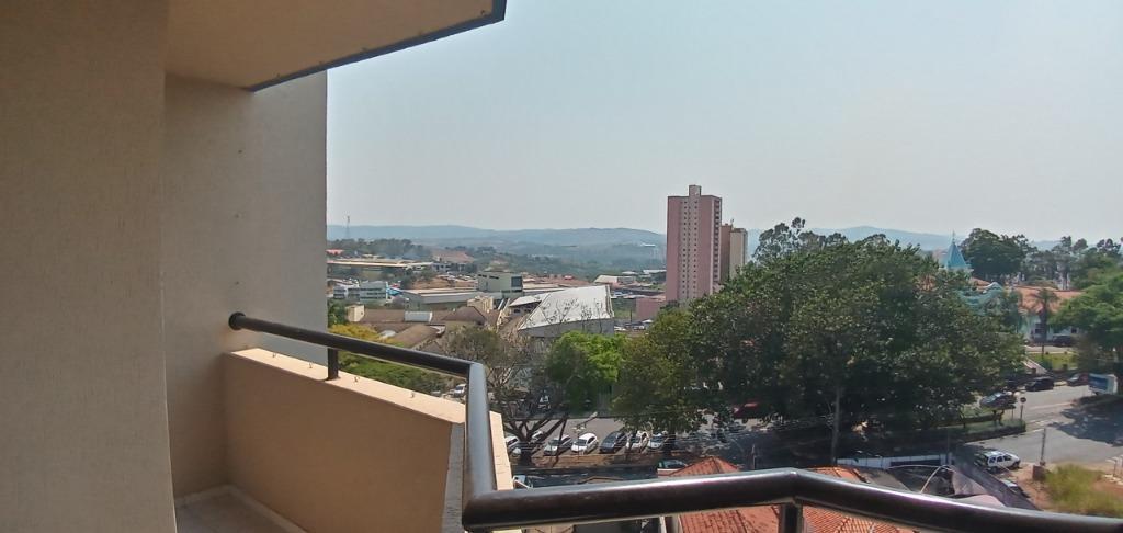 FOTO6 - Apartamento 3 quartos à venda Itatiba,SP - R$ 375.000 - AP1085 - 8