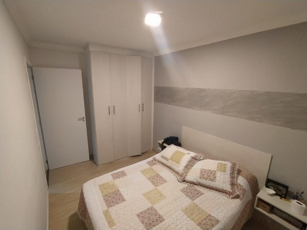 FOTO6 - Apartamento 2 quartos à venda Itatiba,SP - R$ 245.000 - AP1089 - 8