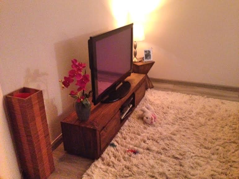 FOTO0 - Apartamento 1 quarto à venda Campinas,SP - R$ 165.000 - AP0106 - 1