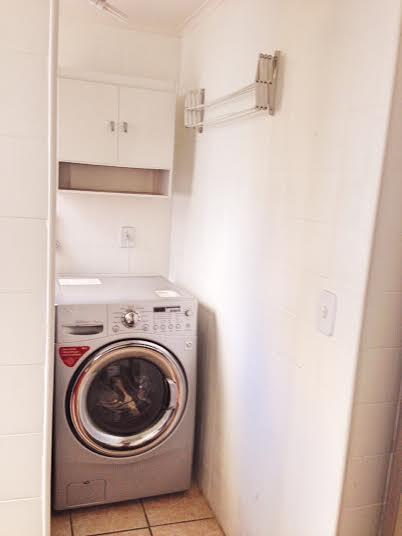 FOTO10 - Apartamento 1 quarto à venda Campinas,SP - R$ 165.000 - AP0106 - 12