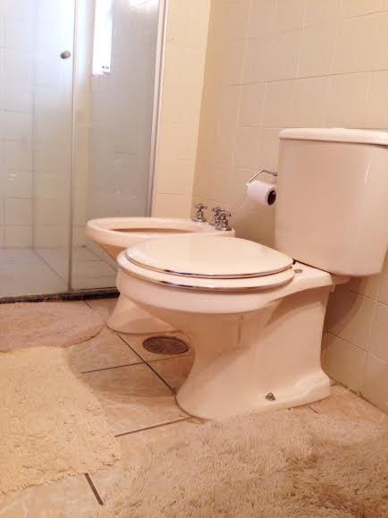 FOTO8 - Apartamento 1 quarto à venda Campinas,SP - R$ 165.000 - AP0106 - 10