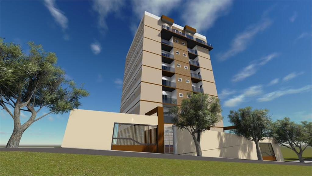 FOTO3 - Apartamento 2 quartos à venda Itatiba,SP - R$ 285.000 - AP0107 - 5