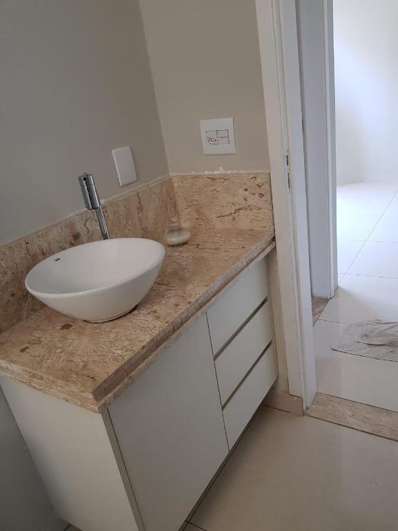 FOTO0 - Apartamento 2 quartos à venda Itatiba,SP - R$ 240.000 - AP1103 - 1