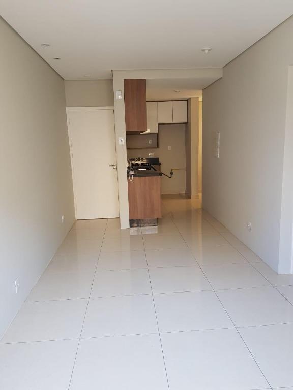 FOTO2 - Apartamento 2 quartos à venda Itatiba,SP - R$ 240.000 - AP1103 - 4