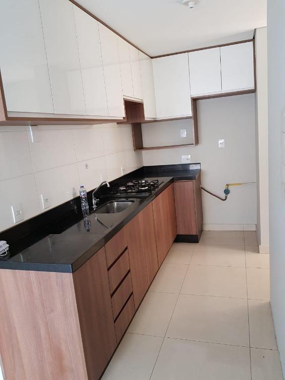 FOTO3 - Apartamento 2 quartos à venda Itatiba,SP - R$ 240.000 - AP1103 - 5