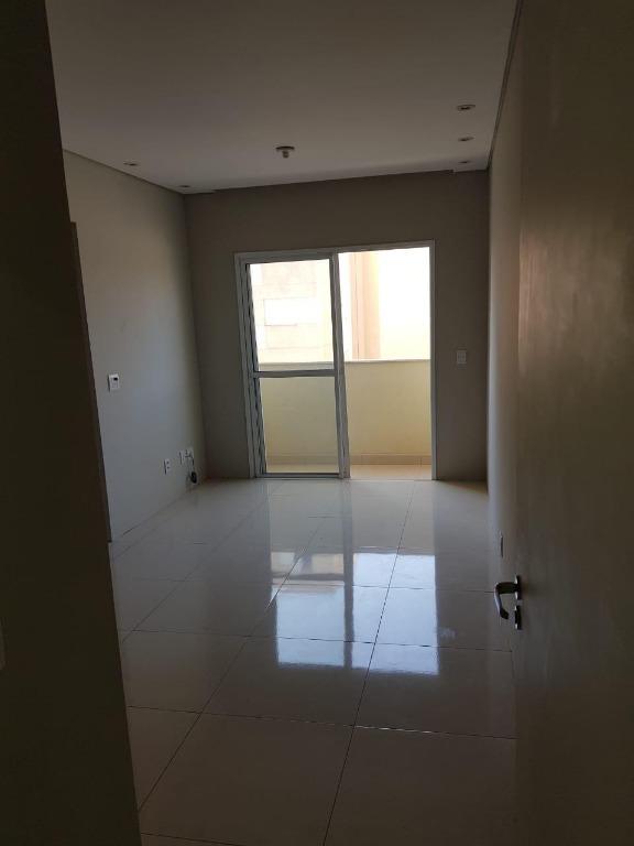 FOTO4 - Apartamento 2 quartos à venda Itatiba,SP - R$ 240.000 - AP1103 - 6