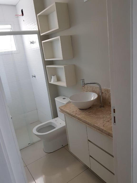 FOTO5 - Apartamento 2 quartos à venda Itatiba,SP - R$ 240.000 - AP1103 - 7